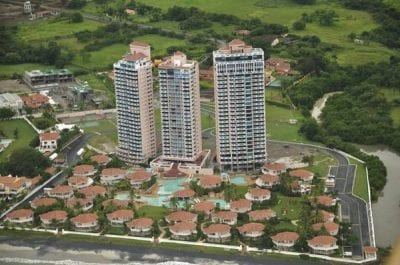 Four of The Best Places to Retire in Panama