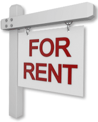 Rental Properties in Panama, and What is Available Today and Prices