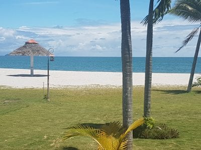 You Might be Thinking: Why Retire In Panama?