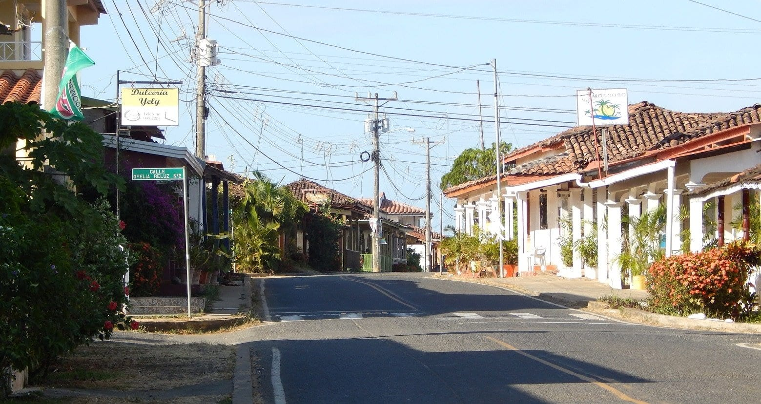 Pedasí Panama: A Friendly Haven for Expats of All Ages