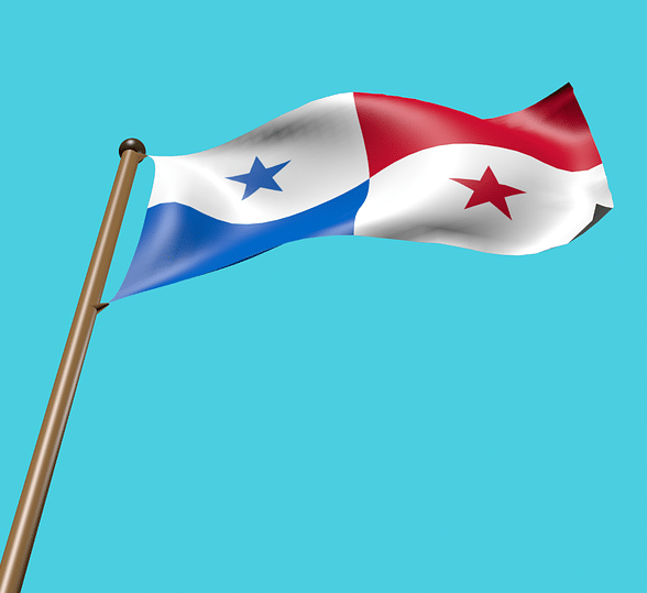 Some Interesting Facts About Panama