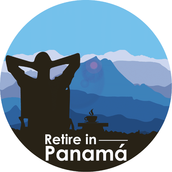 The Basics of How to Retire in Panama
