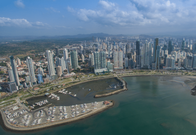 Expat Communities in Panama: Which are the best?