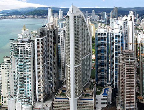 Facts and Myths About Buying Real Estate in Panama