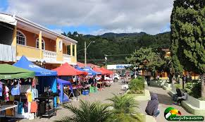 Retire in Boquete, Panama