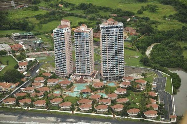 Retire in Coronado: A Popular Beach Town for Expats in Panama