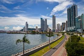 Why You Should Live in Panama