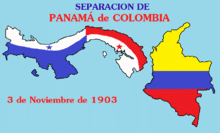 Panama From Chaos to Excellence