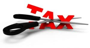 pay less taxes in Panama