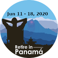 Retire in Panama Tours June 2020